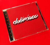 dubforce_cd1