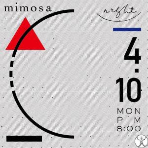 mimosa_noname