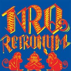 nrq_retronym