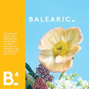 balearic4—ObiStrip3000x3000px—72dpi
